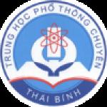 Kết quả thi HSG Quốc Gia THPT năm 2012