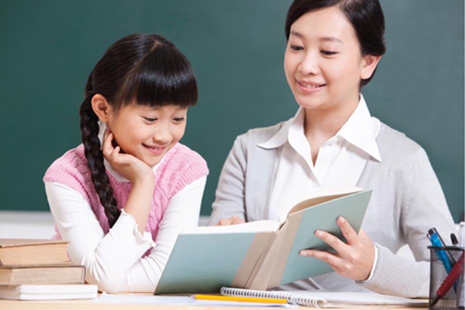 Chuẩn chức danh nghề nghiệp giáo viên THPT và tiêu chuẩn thi thăng hạng chức danh nghề nghiệp giáo viên